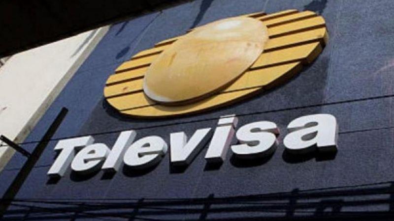 """Tras desaparecer, famoso galán de Televisa vuelve a 'Hoy' y deja en shock: """"Acabé en el psiquiatra"""""""