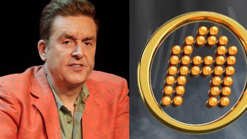 Escándalo en TV Azteca: Destapan 'amorío' de Bisogno con exacadémico ¡casado con su exnovia!