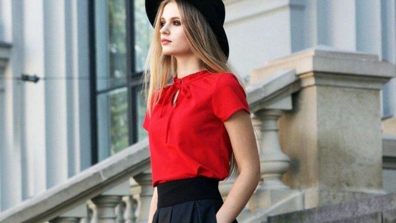 'Outfit': ¡Alerta de moda! Estas faldas no pueden faltar en tu guardarropa en este verano 2021