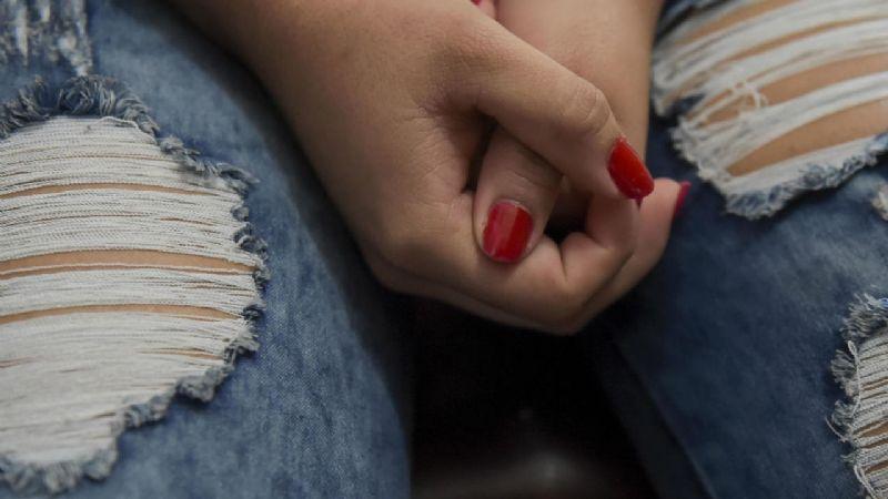 Pesadilla: Misael enamora a una niña de 14 años para venderla; varios hombres abusaron de ella
