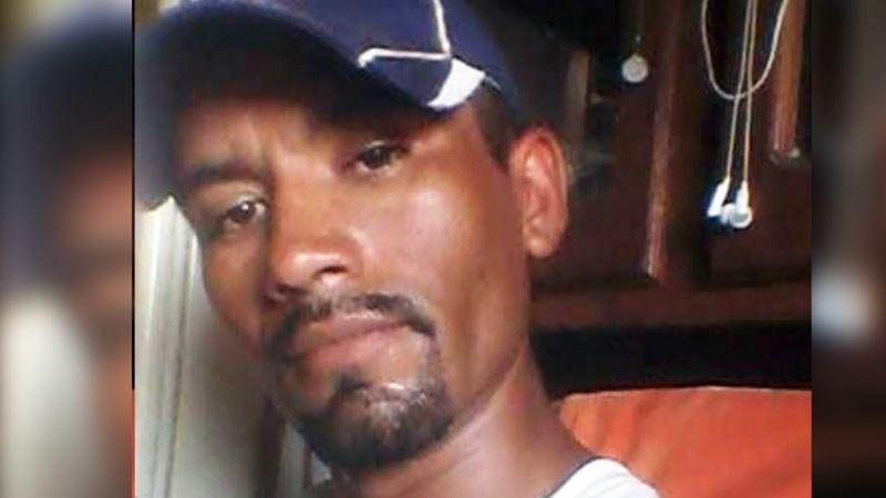 Desaparece Ángel Alberto en carretera de Sonora; su familia ruega por ayuda para ubicarlo