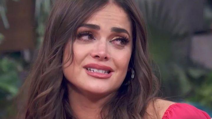 Adiós Televisa: Marisol González deja 'Hoy' entre lágrimas; Legarreta y Paul Stanley casi lloran