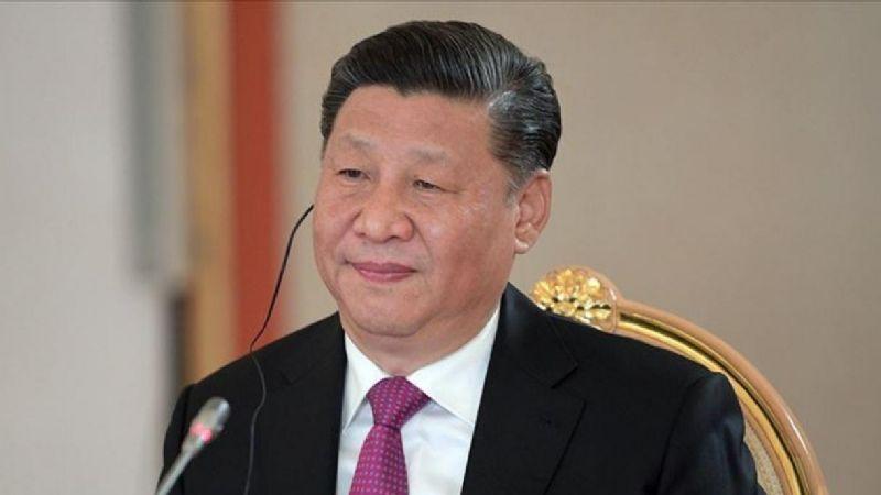 ¡Tiembla China! La OMS acepta que fue prematuro descartar la fuga de laboratorio del Covid-19