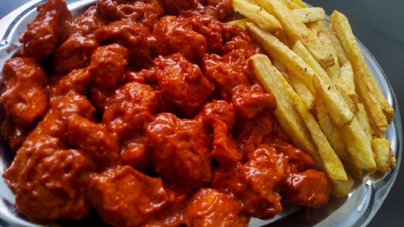 ¡Exquisito manjar! Disfruta de estos 'boneless' de pollo en chipotle; impactará a tu familia
