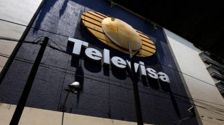 """""""Me corrió"""": Tras 13 años en Televisa, conductora revela en vivo que la despidieron ¿de 'Hoy'?"""