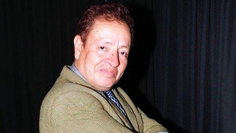 Tragedia en cine y televisión: Hospitalizan a Sammy Pérez, querido actor de 'La Familia Peluche'