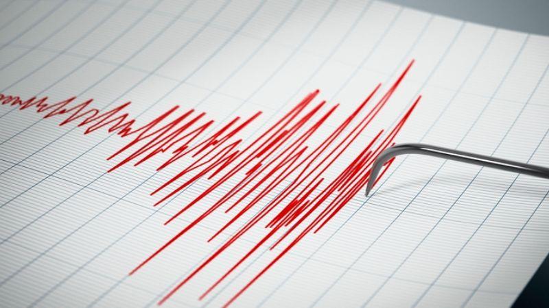 Sismo de 5.2 grados Richter cimbra el suelo de Japón; la isla de Kyushu, la más afectada
