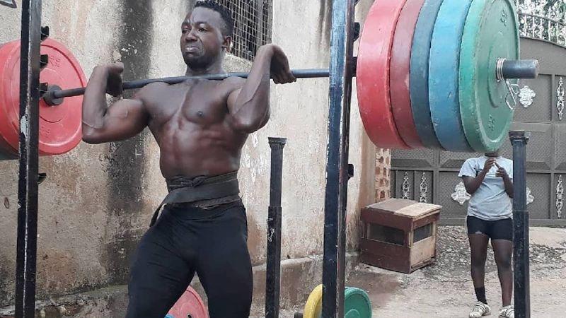 Desaparece deportista de la delegación de Uganda que participará en Tokio 2020