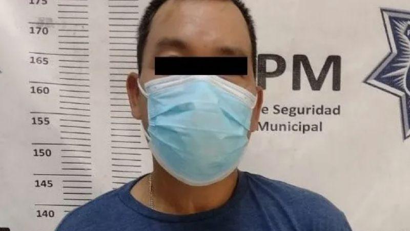 Infierno en Mexicali: Niña de 16 años sufre grotesco abuso en su trabajo; la tocó su jefe de 55 años