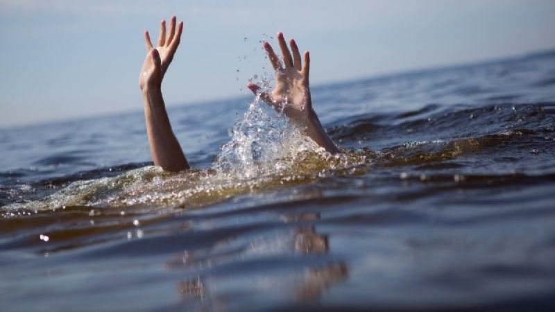 FOTOS: 30 personas caen a un pozo mientras rescataban a una niña; fallecen 11