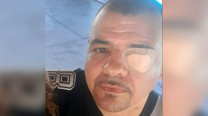 Alerta en Nogales por la desaparición de Manuel Alberto; salió de casa y no regresó