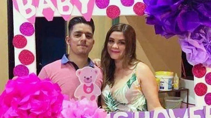 Guaymas: Dan el último adiós a Aranza Ramos, integrante de colectivo de búsqueda asesinada