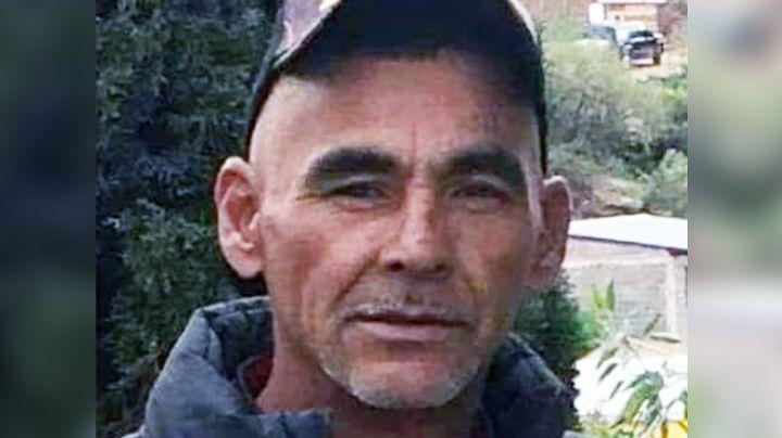 Reportan desaparición del señor Jorge Torres en Nogales; tiene 3 días sin volver a casa