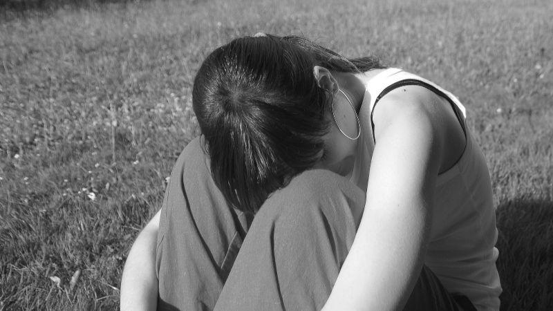 Infierno: Carlos abusa de su nieta durante 4 años; habría aprovechado cuando estaban a solas