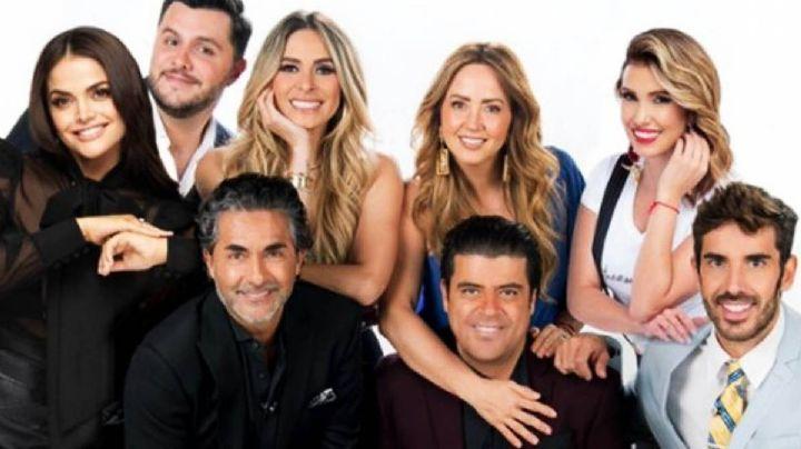 ¡Lucha por su vida! Tragedia en Televisa: Querido exconductor de 'Hoy' es intubado por Covid-19