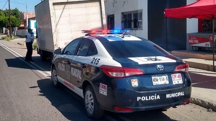 Aprehenden a 69 delincuentes en calles de Hermosillo: aseguran armas, drogas y vehículos