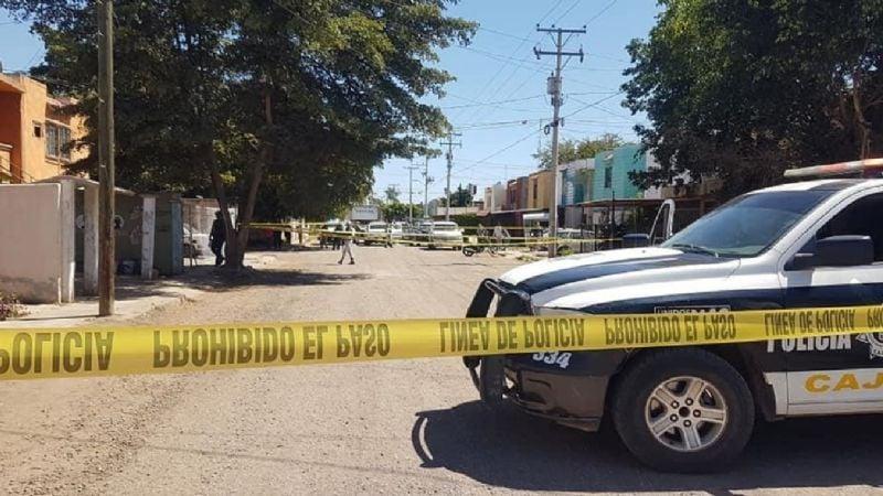 Cajeme se mantiene como el cuarto municipio más violento de México y del mundo