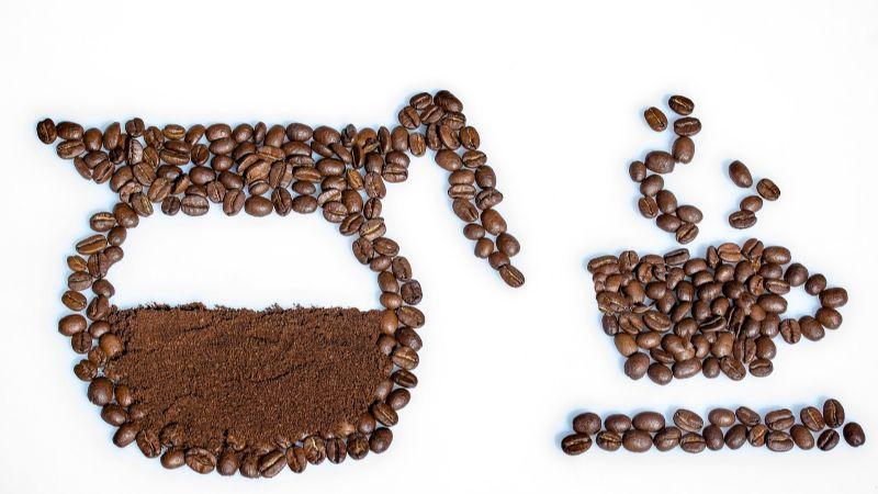 Científicos investigan los efectos negativos del café en el corazón; esto es lo que descubrieron