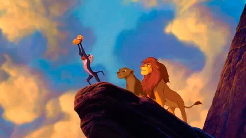 ¡No dejes de soñar! Inspírate con estas poderosas frases motivadoras de las películas de Disney