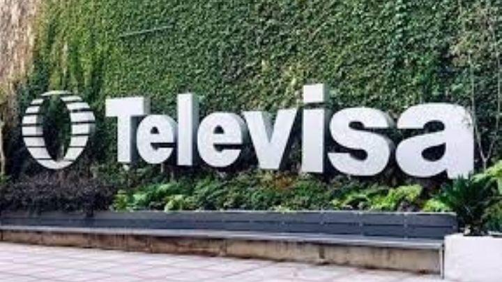 Actriz de Televisa revela que salió positiva a Covid-19; es la primera contagiada de 'Sie7e'