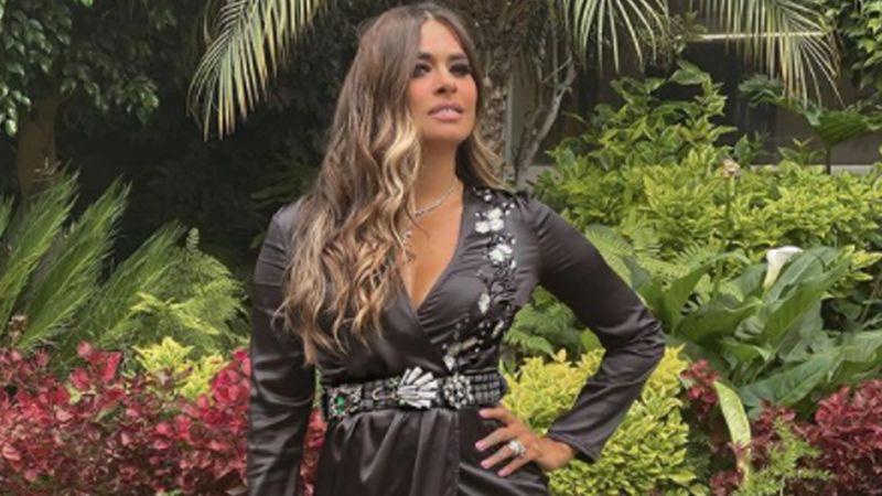 Cambios en Televisa: Galilea Montijo abandona 'Hoy' y esta famosa actriz se queda con su lugar