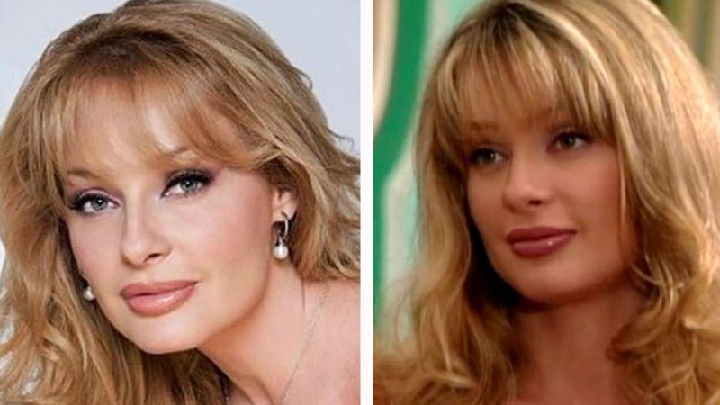 Joana Benedek: La villana de Televisa renunció a la fama y se dedica a esto; así luce a sus 50 años
