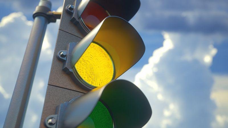 CDMX extiende el semáforo amarillo por incremento en niveles de hospitalización