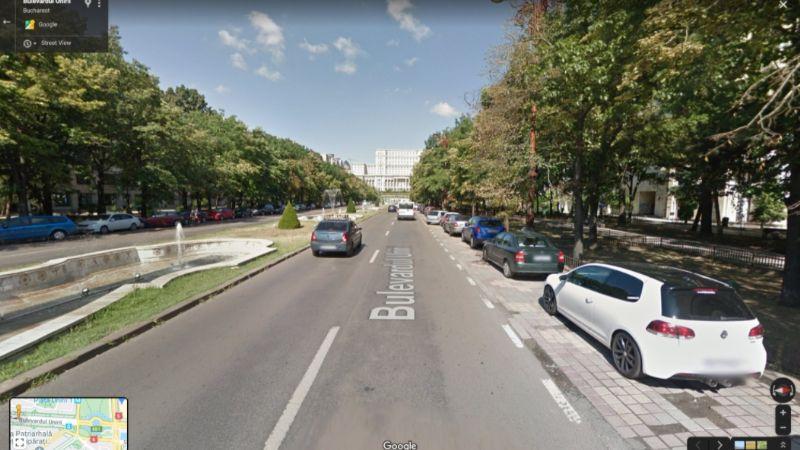 ¡No te lo pierdas! Activa 'Street View' en Google Maps desde tu celular de forma sencilla