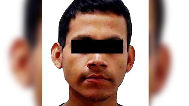 Carlos Daniel es sentenciado a 6 años de prisión; intentó desmantelar escuela en Nogales