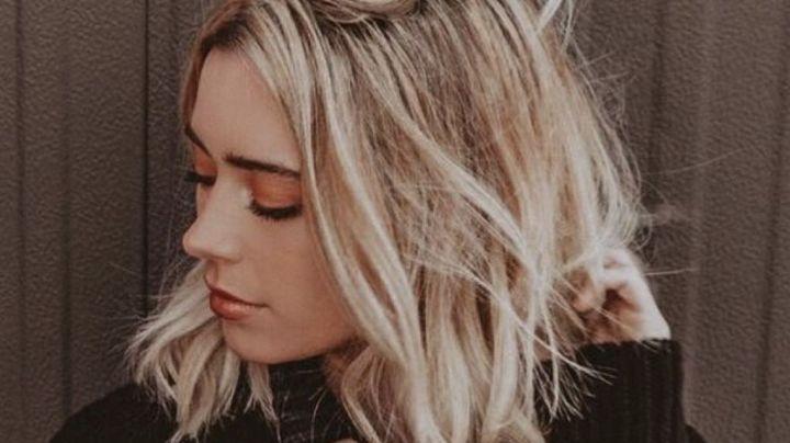 Fácil y rápido: Estos consejos te ayudarán a tener un peinado de 10 en todo momento