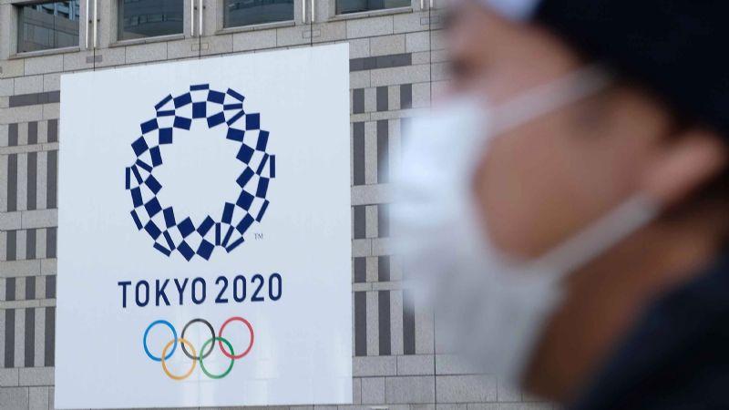 Juegos Olímpicos de Tokio 2020 podrían ser cancelados a tres días de la inauguración