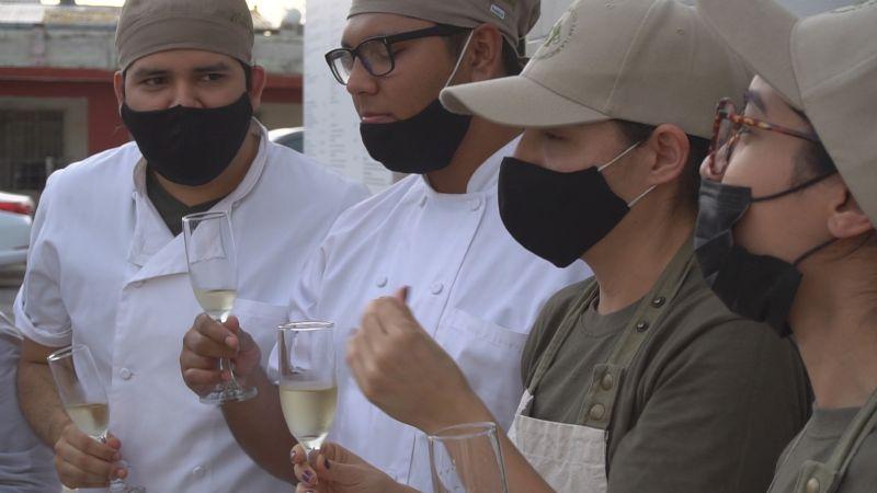 La Matcha Healthy Bar llega a Ciudad Obregón: La mejor fusión entre lo saludable y lo delicioso