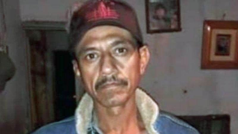 Tragedia en Hermosillo: Hallan sin vida a Cipriano Cruz, hombre desaparecido hace 5 meses