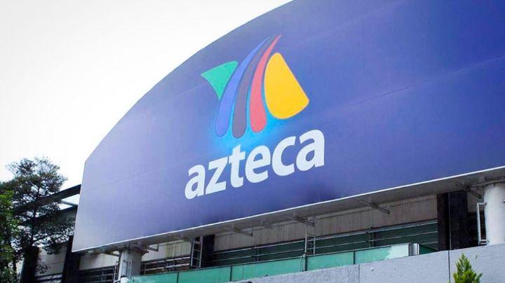 """¡Adiós TV Azteca? Estos dos programas del Ajusco saldrían del aire por pobre rating: """"Dan pena"""""""