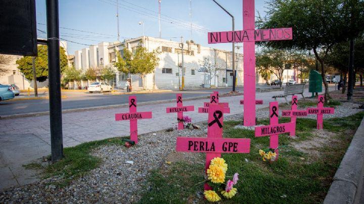 AMLO: Feminicidios van al alza en 2021; Sonora, el segundo estado con más asesinatos de mujeres
