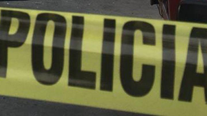 Hombre es asesinado a tiros; su familia se negó a entregarle el cuerpo a las autoridades