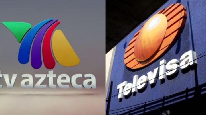 ¡Lo perdió todo! Tras confesar ser bisexual e irse a TV Azteca, actriz da dura noticia en Televisa
