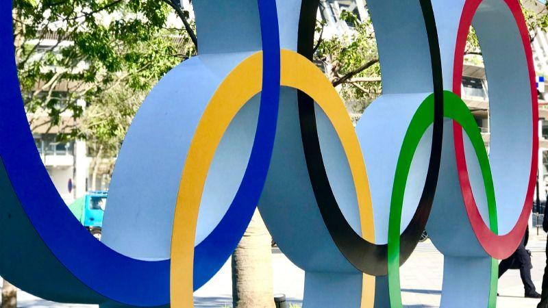 ¡Los Ángeles, París y Brisbane! Confirman las sedes de los Juegos Olímpicos hasta el 2032