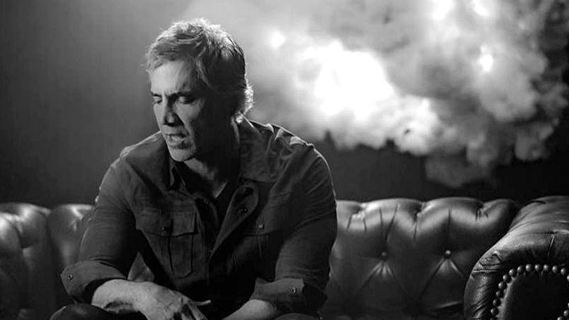 ¿Se retira de la música? 'El Potrillo' revela en 'Venga la Alegría' si volvería a la actuación