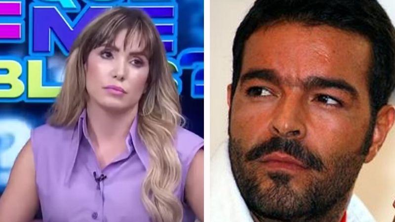¡Lo destrozan! Elenco de 'Hoy' hace pedazos a Pablo Montero por 'mal padre'; Escalona acaba furiosa