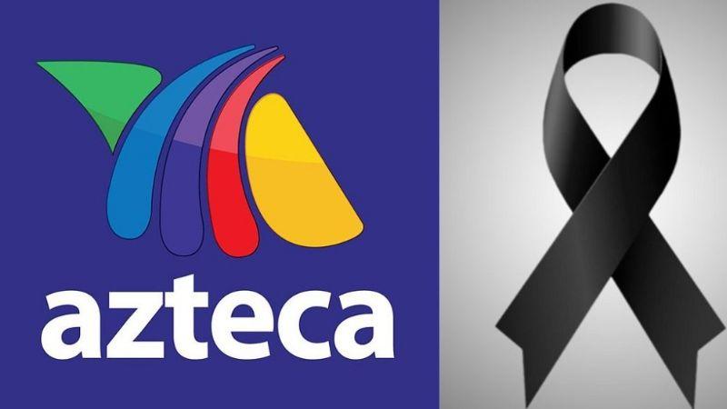 ¡Alista su muerte! Tras veto de Televisa, estrella de TV Azteca confiesa su 'último deseo' en 'VLA'