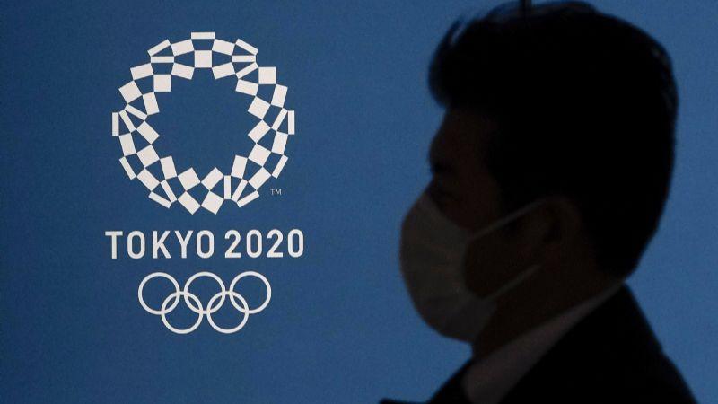 ¡El primero! Guinea se retira de los Juegos Olímpicos de Tokio 2020 por temor al Covid-19