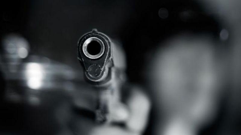 ¡Escándalo! Famoso actor iría a la cárcel por asesinato; lo captan en VIDEO al ejecutar a hombre