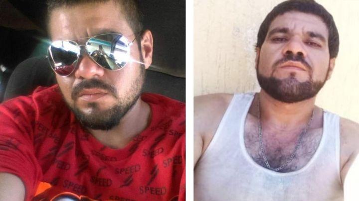 Tras más de 2 semanas de búsqueda, hallan con vida a Mario Alberto, desaparecido en Sonora