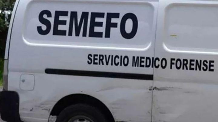 Terror en Colima: Hombre es ejecutado por desconocidos mientras paseaba por la calle