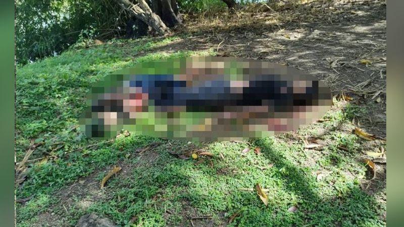 Con impactos de bala de grueso calibre, dos jóvenes son ejecutados en Guerrero