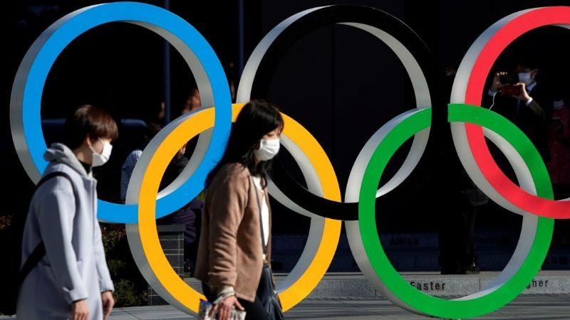 ¿Juegos mortales? Los casos de Covid se desbordan en Tokio a 24 horas del inicio de las Olimpiadas