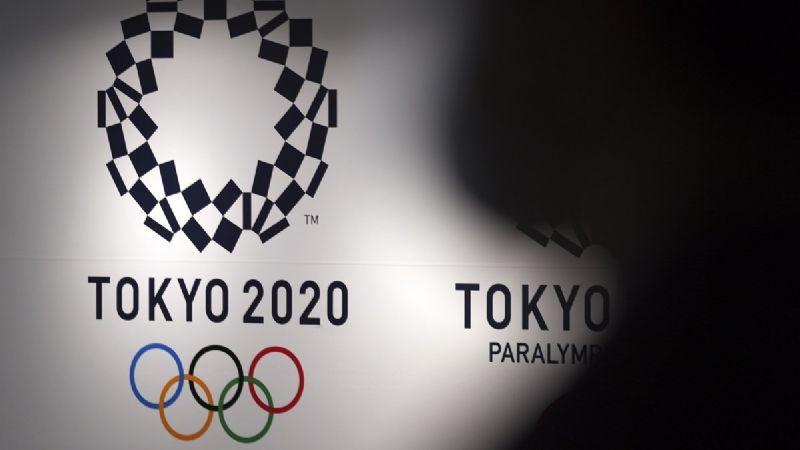 Tokio 2020: Confirma organización que habrá cerca de mil personas en la inauguración
