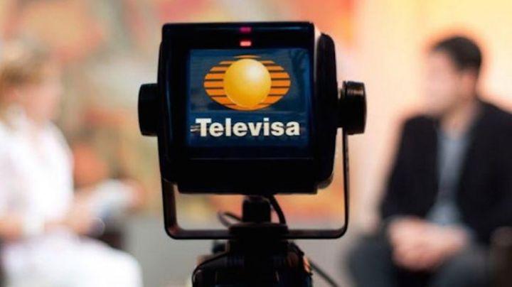 Hija de querido actor de Televisa preso por 'abuso' promete hundir en la cárcel a otros dos famosos