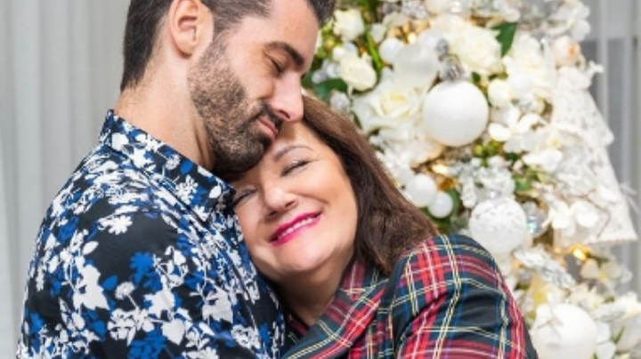 "Tras críticas a Toni Costa, suegra de Adamari López reacciona en redes: ""Me importa tres pit..."""